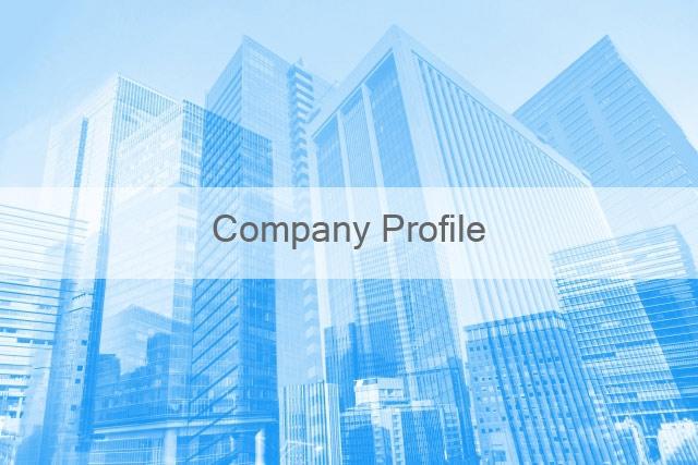 CISD Company Profile